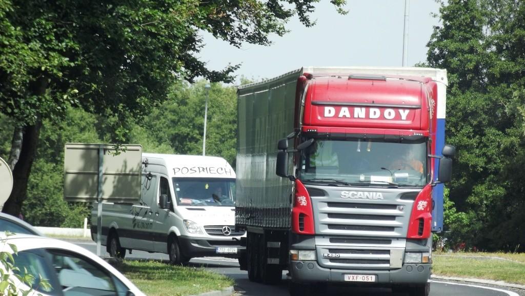 Dandoy - Mollem - Page 2 Photo_84