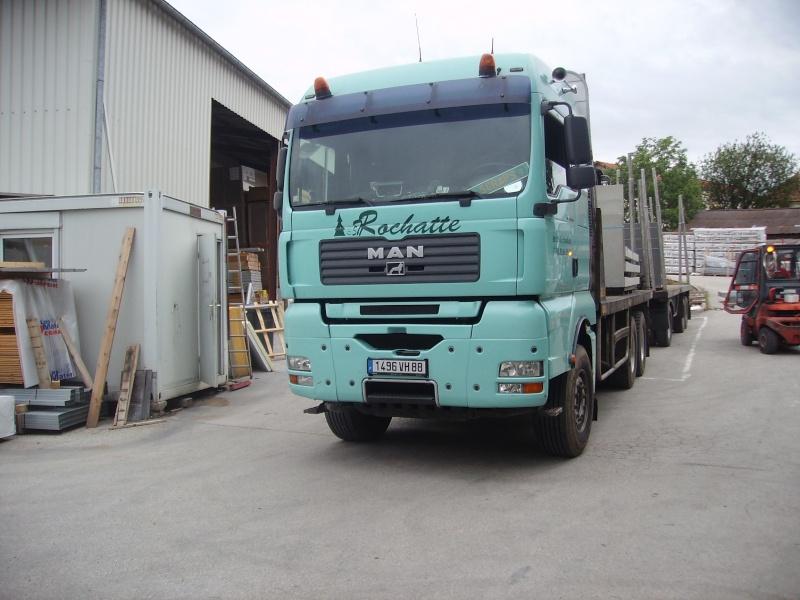 STR (Société Transports Rochatte)(Le Syndicat, 88) Pict0014