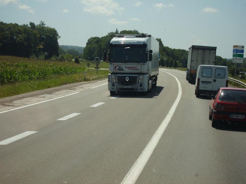 Transports du Perthois (Marolles, 51) Pict0048
