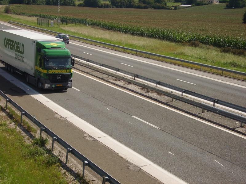 Offergeld Logistik (Wurselen) Pict0130