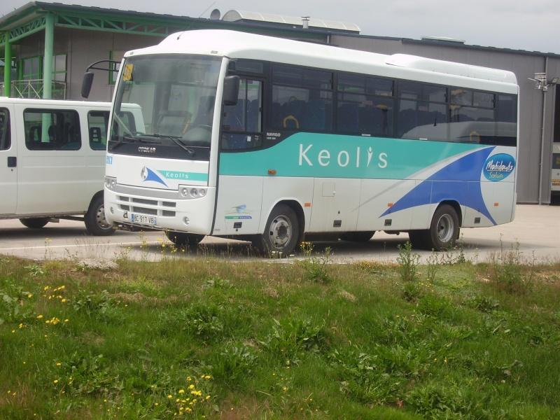 Kéolis Pict0224