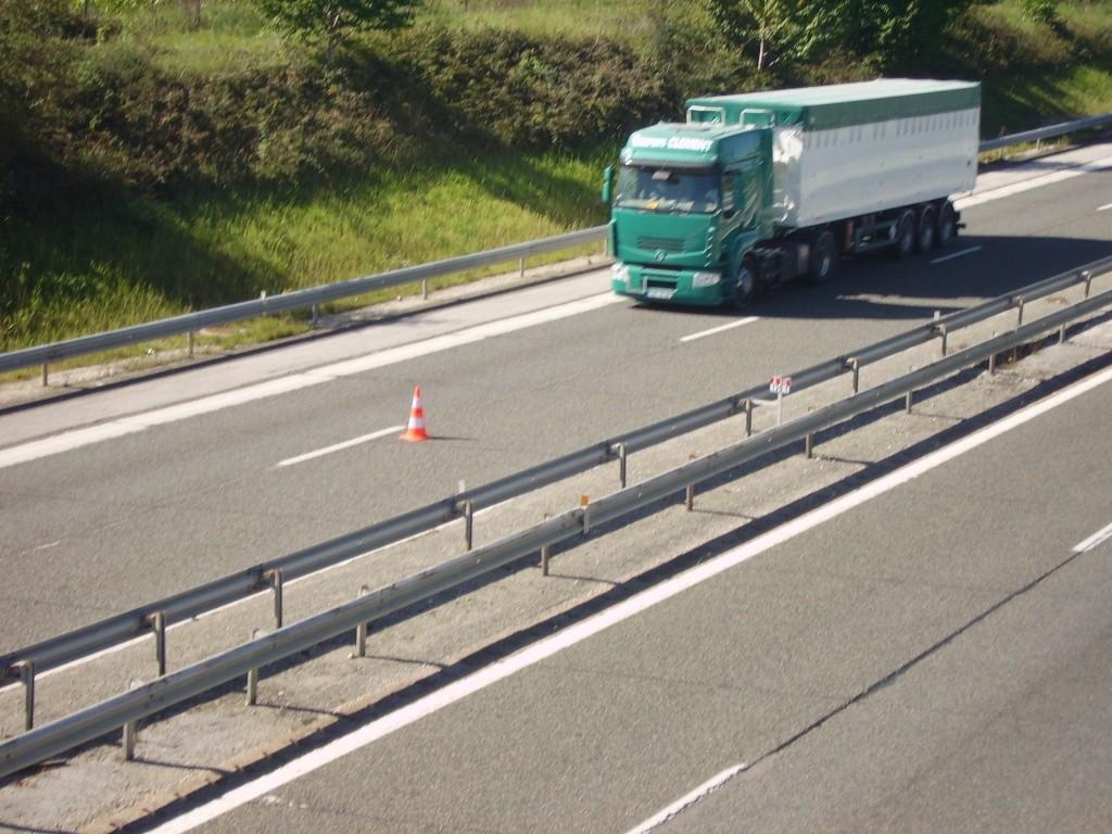 Transports Clement (Corbeilles, 45) Pict0333