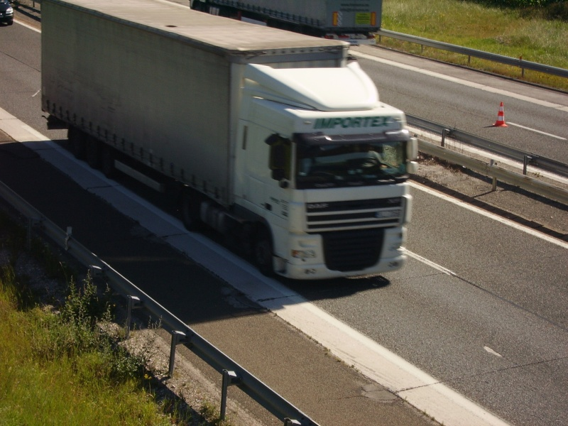 Importex (Nowy Sacz) Pict0359