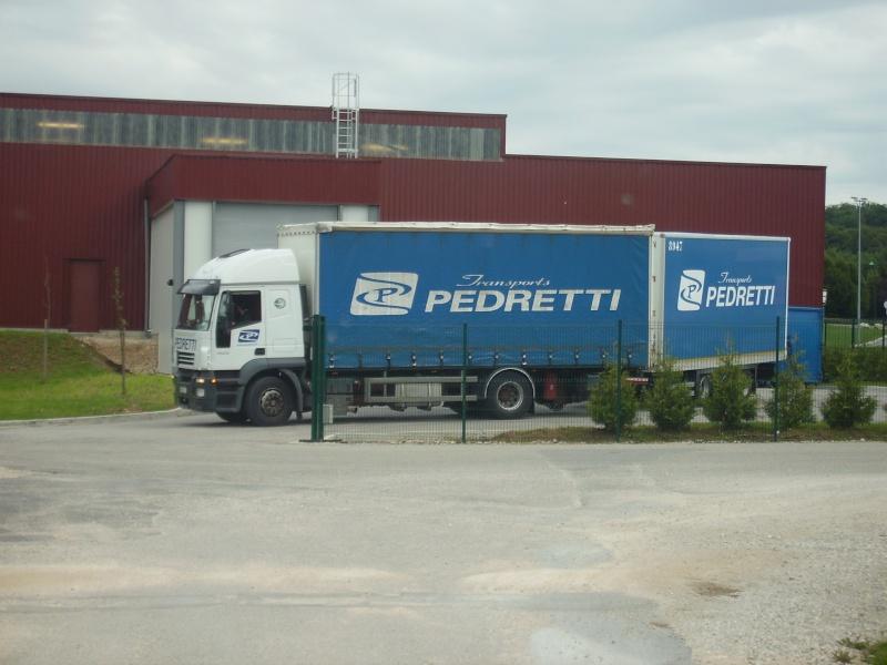 Pedretti (La Motte Servolex, 73) Pict0434