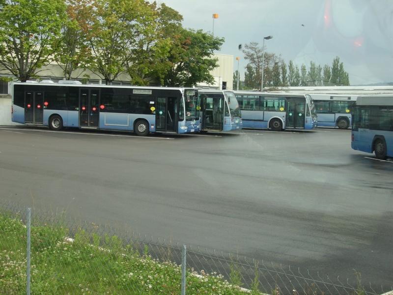 Cars et Bus de Franche Comté Pict0435