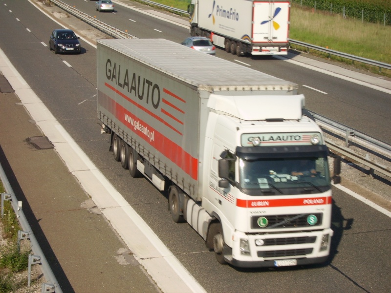 Galaauto (Lublin) Pict0457