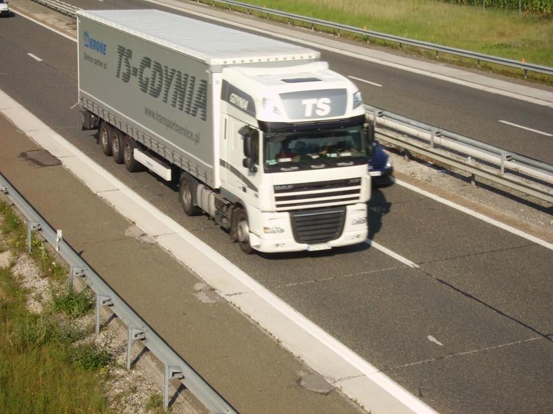 TS .(Transportservice ,Gdynia) Pict0466
