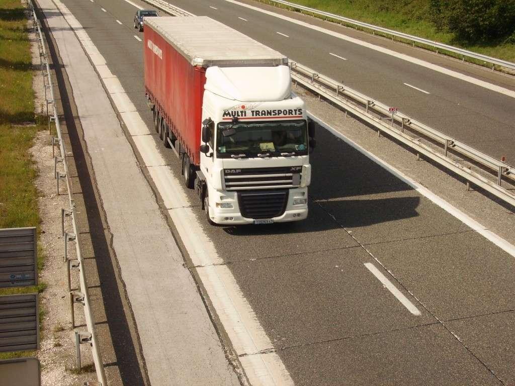 Multi Transports (Chadrac 43) Pict0483