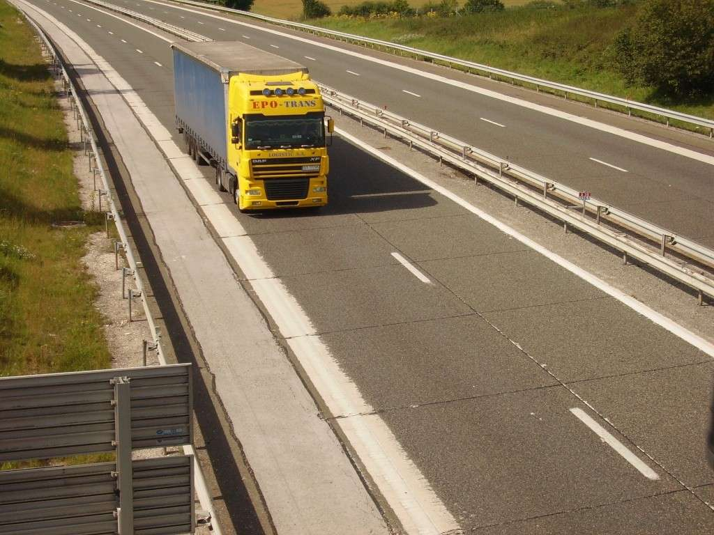 Epo - Trans  (Tychy) Pict0487