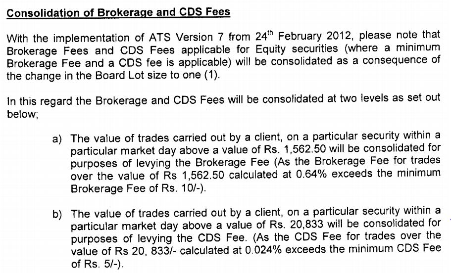 23-Feb-2012  Consolidation of Brokerage and CDS Fees Captur22
