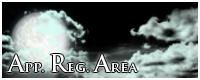 Application Registration Area