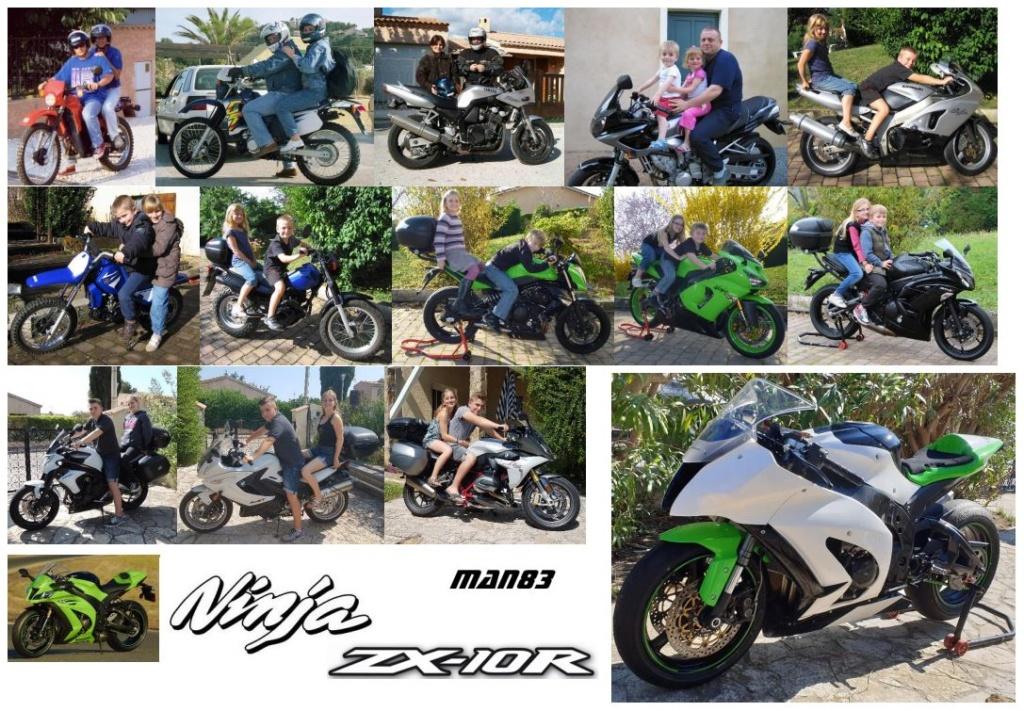 Une vie de moto Ban10
