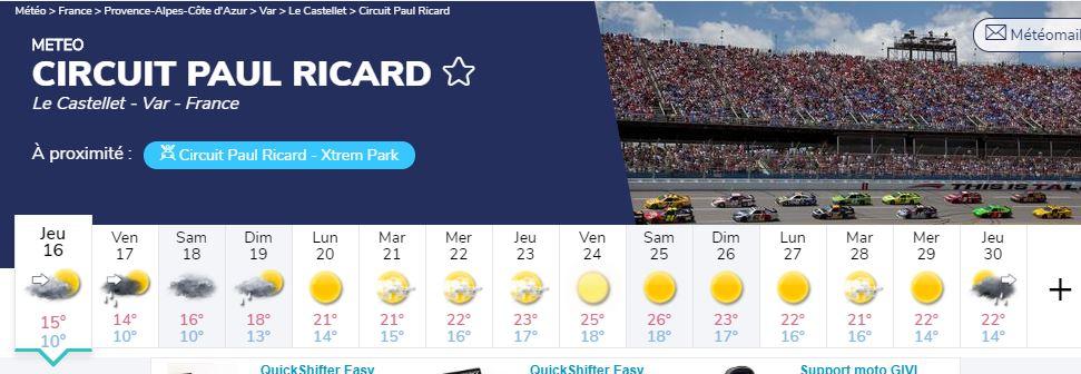 25 ou 26 mai circuit Paul Ricard 3.8 Captur11