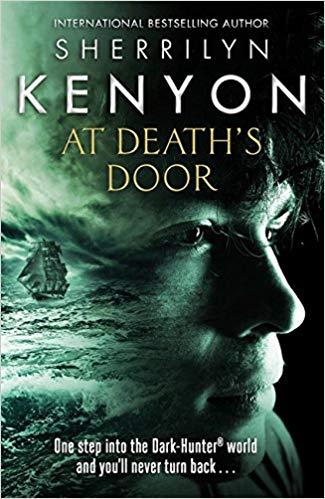 DEADMAN'S CROSS  #3 - At Death's Door At-dea10