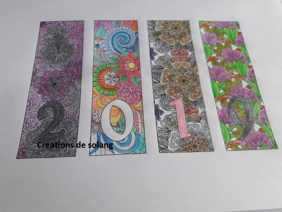 Mes coloriages (et dessins) - Page 2 48421910