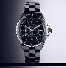 Résultats du test montres et plongée du CHA 2011 Chanel10