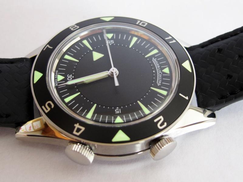 Résultats du test montres et plongée du CHA 2011 Jlc_fa10