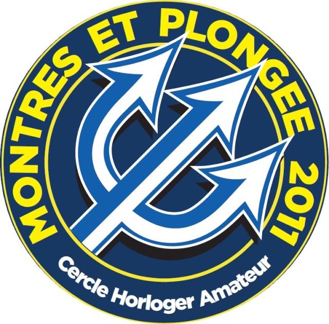 Résultats du test montres et plongée du CHA 2011 Logo1210