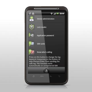 [SOFT] Phonelocator  Pro Traquer et contrôler à distance votre portable - Page 2 00-hel10