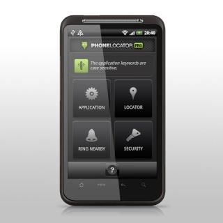 [SOFT] Phonelocator  Pro Traquer et contrôler à distance votre portable - Page 2 09-set13