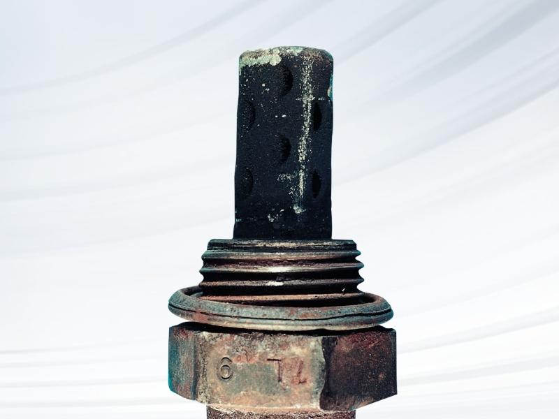 Saccade moteur V6T 205cv - Page 3 Lambda10