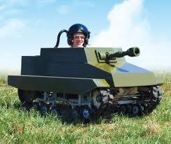 Idée à développer pour faire un tank - Page 2 Tank10