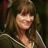 Every star has her public ... ★ Rachel Berry 210