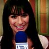 Every star has her public ... ★ Rachel Berry 410
