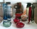 October 2011 Charity Shop, Thrift Store or Fleamarket finds Dscn4710