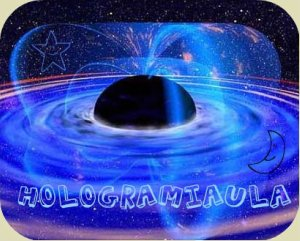 Hologramiaula