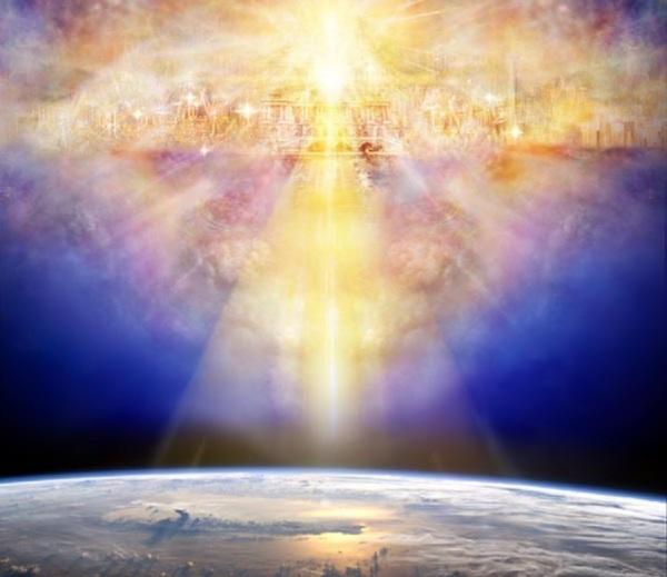 L'élimination des 5 agrégats (forme, sensation, perception, pensée, conscience) lors de la méditation - l'expérience de l'Eveil Redimm10