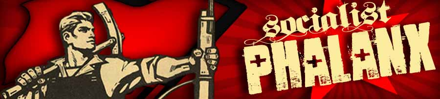 What's your opinion on capital punishment? Thelat10