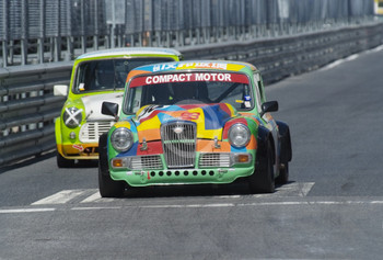 pictures of riley elf race cars - Page 2 62189210