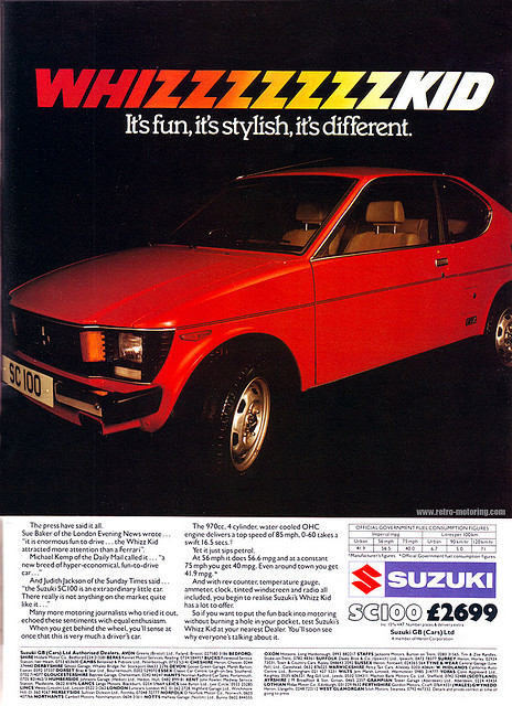 Suzuki Fronte coupé - Page 2 Suzadv10
