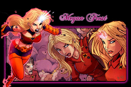 Megan Frost Firma-36