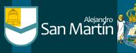 Alejandro San Martín