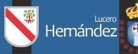 Lucero Hernández