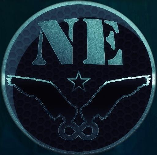 Never Ending - Forum