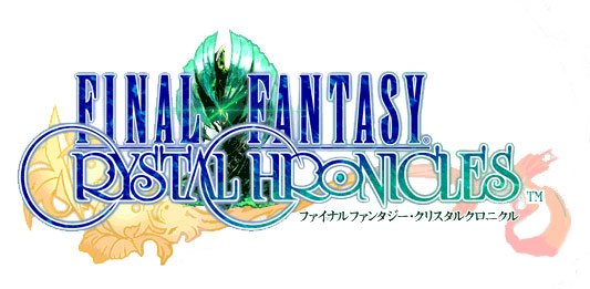 Historia de Final Fantasy Crystal Chronicles. Final-15
