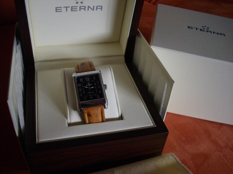 """Eterna 1935 """"last edition"""" Imgp2513"""