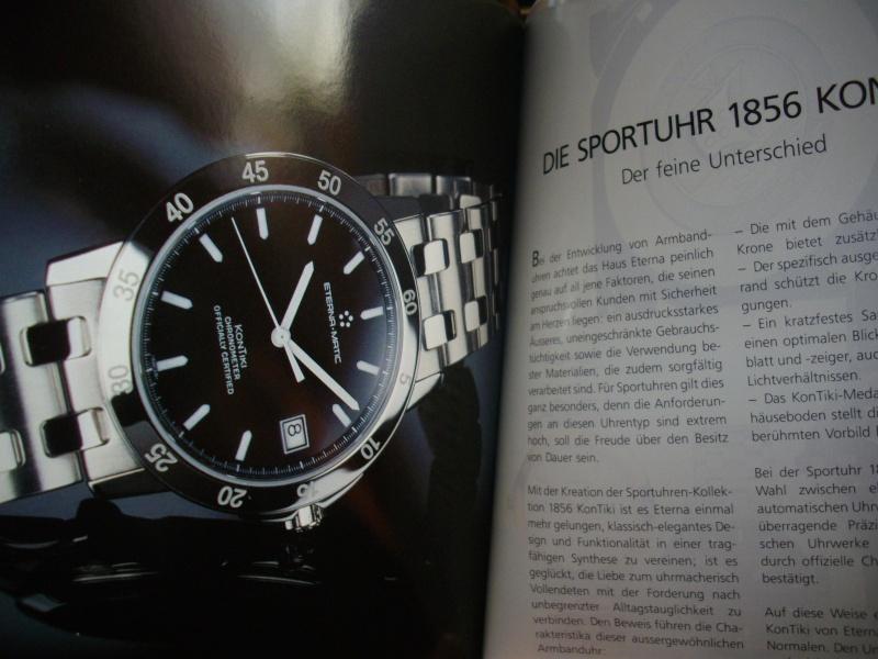 """Eterna 1935 """"last edition"""" Imgp2518"""