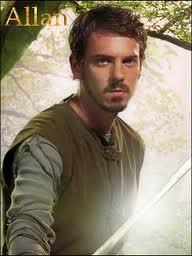 Robin Hood Allan_10