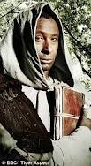 Robin Hood Frare_10