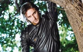 Robin Hood Guy_de10