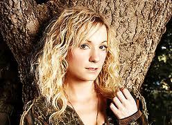 Robin Hood Kate_o10