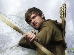 Robin Hood Robin_10