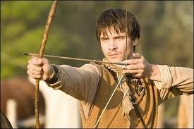 Robin Hood Will_s10