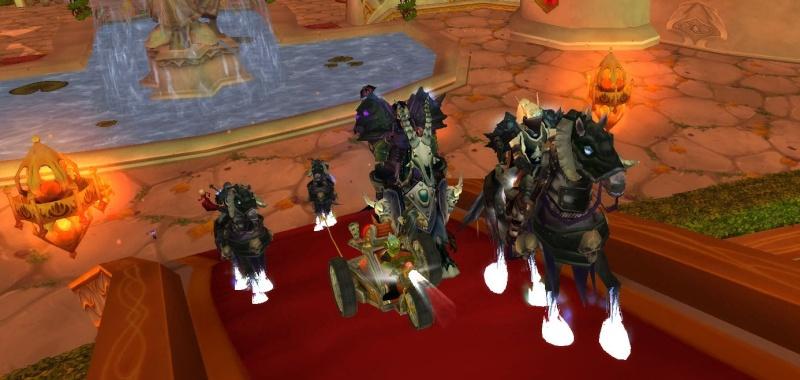 [Politique] Coup de force d'Ajaxandraeon et ses cavaliers en Quel'Thalas 112