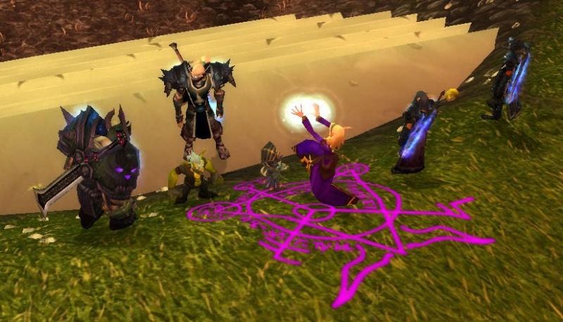 [Politique] Coup de force d'Ajaxandraeon et ses cavaliers en Quel'Thalas 912