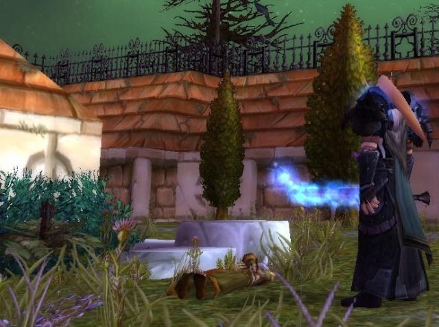 [Intervention] A la recherche de Maldictus, le moine maudit de Lordaeron Rez710